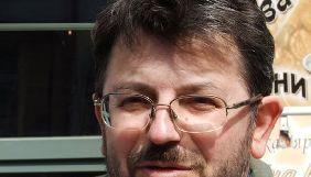 Пішов із життя відомий львівський журналіст Андрій Квятковський