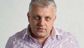Розслідування вбивства Шеремета ускладнюється через неможливість слідчих дій у Росії – Шевченко