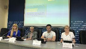Оголошено імена переможців конкурсу «Стежками Каменяра»