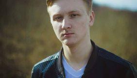 Нововолинський канал СТН заявив про побиття свого журналіста