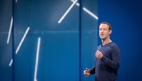 Facebook ранжуватиме медіа у стрічці за рівнем достовірності