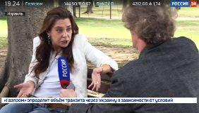 Об «Украинском формате», «грузинских снайперах» и «полезных идиотах»
