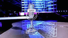 Стало известно, кто будет комментировать «Евровидение» в украинском эфире. Их пятеро