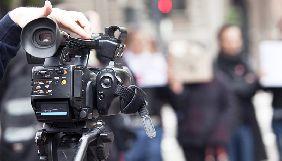 В Обухові внаслідок бійки і стрілянини постраждала знімальна група «Стоп корупції»