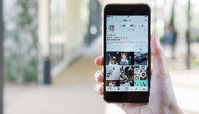 Через додаток Instagram можна буде здійснювати платежі