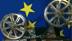 Касові збори в європейських кінотеатрах перевищили 7 млрд євро у 2017 році