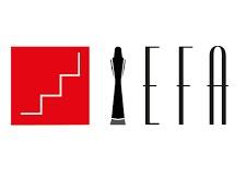 Український режисер Павло Остріков став членом Європейської кіноакадемії