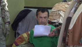У Криму суд відхилив скаргу на продовження арешту активіста Каракашева, якого судять за пости у соцмережах