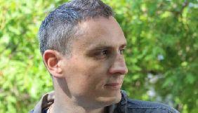 МЗС України закликало посилити тиск на РФ через вирок активісту Мовенку, засудженому за коментарі в соцмережі