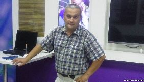 В Узбекистані звільнили з-під варти журналіста, звинуваченого в закликах скинути владу, хоча визнали винним