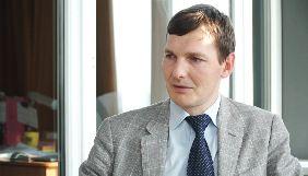 Італія проігнорувала пропозицію ГПУ щодо справи Марківа — заступник генпрокурора