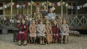 Телеканал «1+1» 18 травня покаже фільм Ахтема Сеітаблаєва «Чужа молитва»