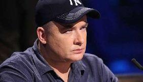Андрей Данилко признался, что хотел уйти из«Х-фактора» из-за нервных срывов