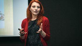 «Часто люди хочуть, щоб ми вирішили їхні проблеми без їхньої участі», — репортерка «1+1» Ольга Кашпор