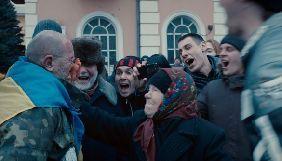 Бенісіо дель Торо презентував українську стрічку «Донбас» на Каннському кінофестивалі