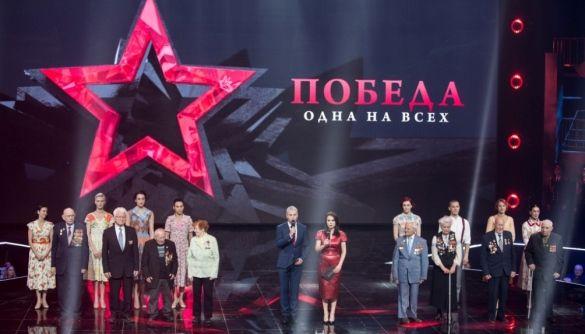 Можно ли коктейлями Молотова победить идеологию реваншизма СССР на «Интере»?