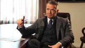 Голова «Укравтодору» програв польським журналістам справу про захист його особистих прав