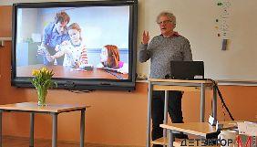 Как в Швеции готовят школьников к жизни в эпоху «постправды»
