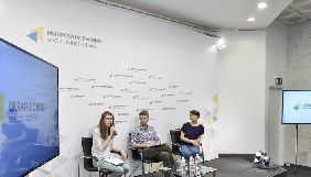 Протягом року було 9 спроб блокування інтернет-ресурсів в Україні – Ірина Чулівська