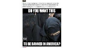 У США оприлюднили нову порцію рекламних постів російських «тролів» на Facebook