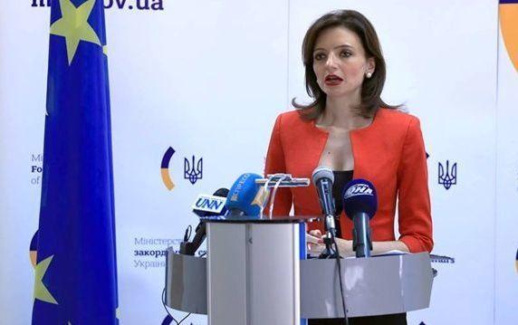 Російський виступ під час обговорення в ООН протидії інформаційній агресії був переповнений фейками - Беца
