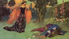 Разрешенная неправда, как повествование покоряет мир: от Илиады до Гарри Поттера
