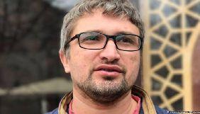 Заарештованого в Криму активіста Нарімана Мемедемінова направили на психіатричну експертизу - адвокат