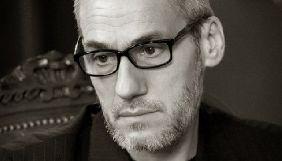 Журналіст Анвар Деркач повідомляє про погрози через анонімне інтерв'ю