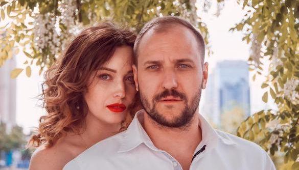 Звезда сериала «Стоматолог» женился