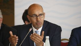 Представник ОБСЄ вступився за «РИА Новости Украина»