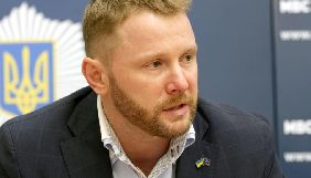 Речник МВС України запропонував обміняти Кирила Вишинського на Романа Сущенка