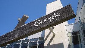 З 3 тис. працівників Google, які виступили проти проекту з Пентагоном, звільняються десятеро