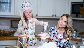 Дочь Оли Фреймут создала собственную линию одежды