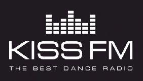 У Львові замість «Русского радио» почало мовити Kiss FM