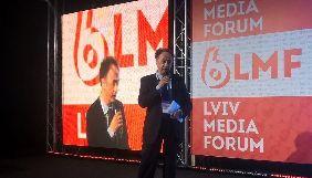 Журналістів-розслідувачів і активістів слід виключити із законодавства про e-декларування – Хюґ Мінґареллі