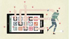 Сім нових досліджень про цифрові медіа та фактчекінг