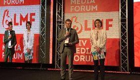 Велика Британія вкладає 5 млн фунтів у боротьбу з дезінформацією в Україні – посол Джудіт Гоф