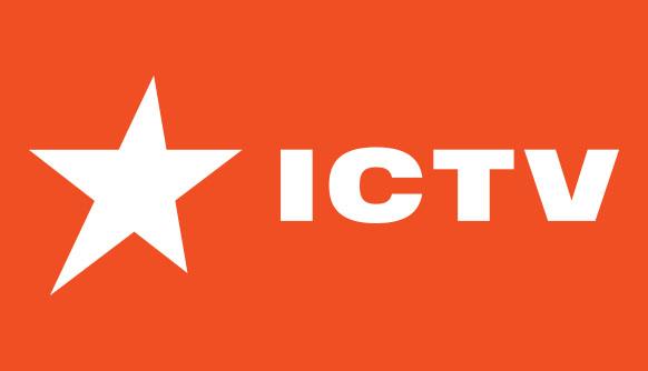 Канал ICTV шукає спеціаліста у PR-відділ