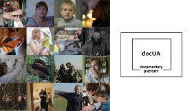 «Війна дуже близько». Як і заради чого працює «Платформа української документалістики»