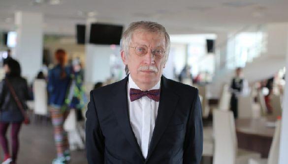 Премію імені Кривенка «За поступ у журналістиці» отримав головний редактор видання «Збруч» Орест Друль