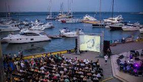 Оголошено програму 8-го Фестивалю німого кіно та сучасної музики «Німі ночі. Повернення»