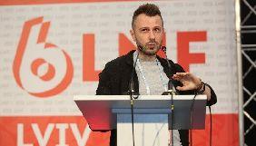 Сайтам потрібно постійно експериментувати, інакше вони «не злетять» – Денис Зеленов, канал «24»