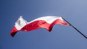 Польща депортує росіянку за ведення гібридної війни, а ще чотирьом особам заборонила в'їзд