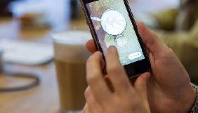 Instagram показуватиме користувачам, скільки часу вони проводять в додатку