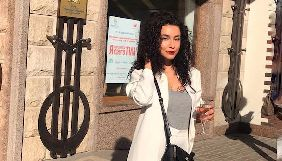 Анетти Жернова призналась, получила ли дивиденды от участия в «Холостяке»