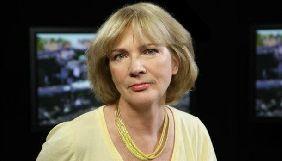 Українці, які їздять на російські ток-шоу, роздмухують їхній рейтинг – Олена Риковцева, «Радіо Свобода»