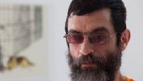 У Росії проти публіциста порушили справу про заклики до тероризму нібито через публікацію останнього слова Стомахіна