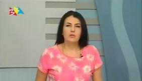 Ведущая новостей в эфире случайно назвала министра «грязным и вонючим»