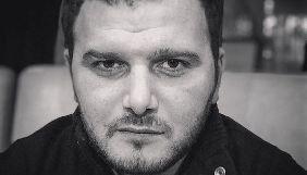 Сергей Гришин в смешных носках дал обещание похудеть на 6 кг за полмесяца