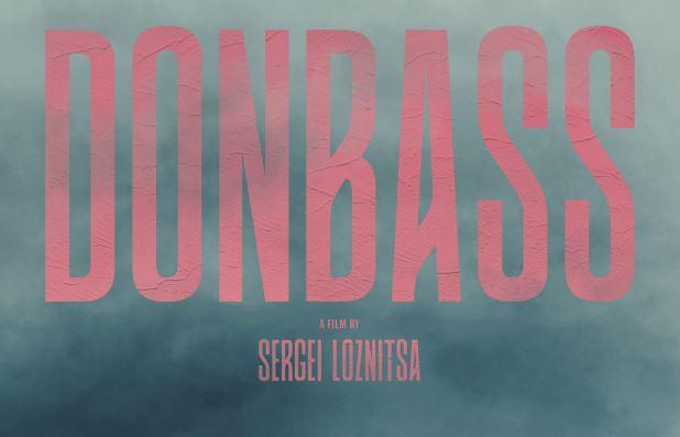 Офіційне видання уряду РФ видалило із замітки кінокритика про Канни згадку про Лозницю та «Донбас»
